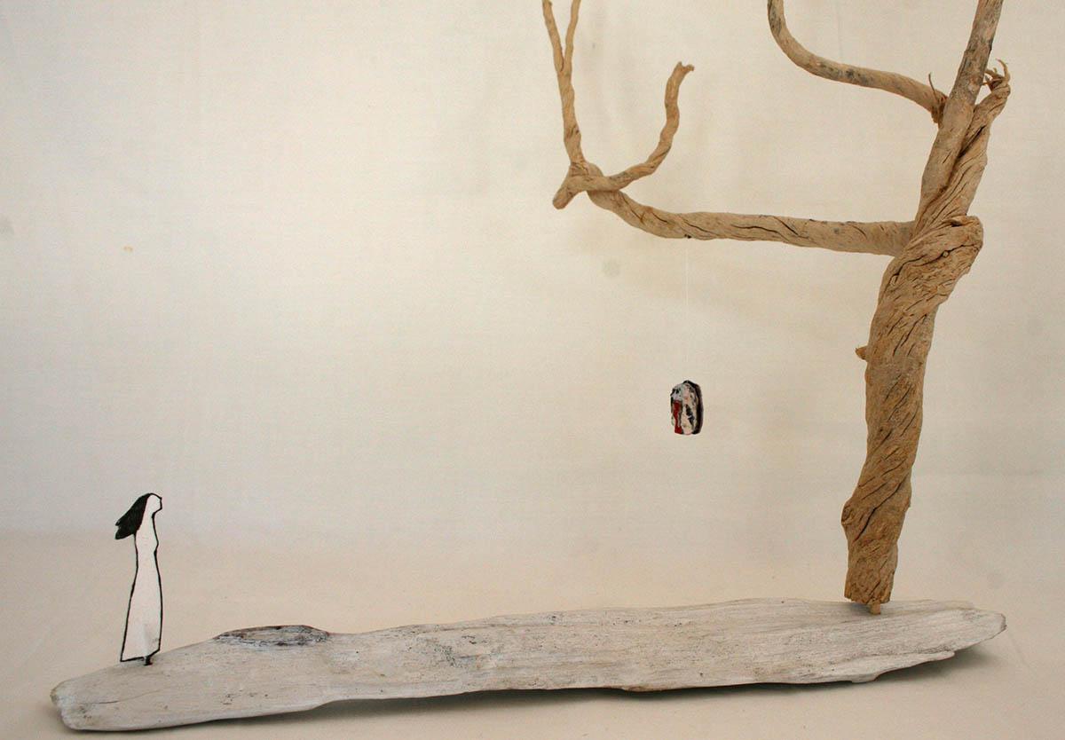 escultura bajo el arbol 4x34 base 36 altura(2)
